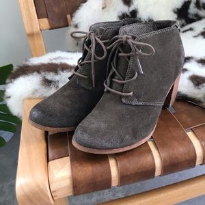 TOMS | Boots